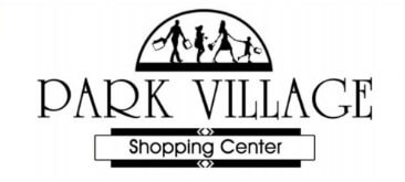 Park Village Shopping Center